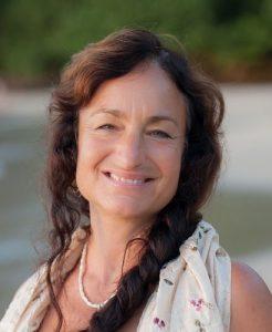 Donna Caplan