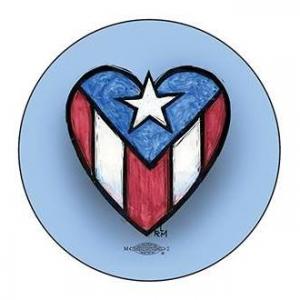 art by Ricardo Levins Morales