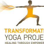 Transformation Yoga Project