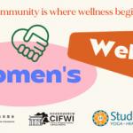 Asian Women Wellness Day